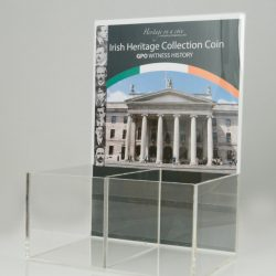 coin-display-640